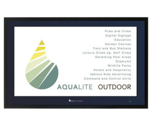 AQUALITE AQPCS-55-TOUCH