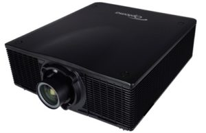 Optoma Proscene WU1500